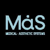 logo-masmed