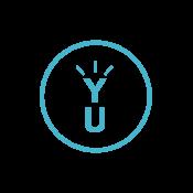 logo-yu